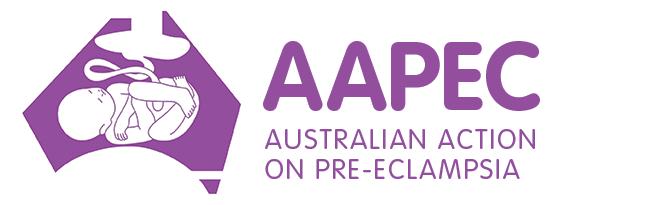 Australian Action on Preeclampsia